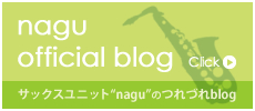 nagu official blog